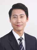 광역의원 사진