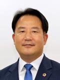 상병헌 의원